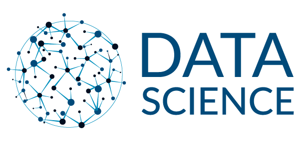 What is the importance of Data Science?